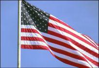 flag-at-countdown-clock-420