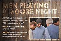 men-praying-for-moore
