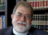 Canon Phil Ashey, American Anglican Council