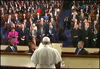 pope-francis-congress-1