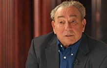 Dr R C Sproul