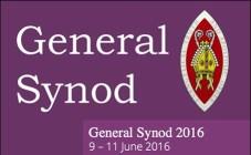 scottish-episcopal-church-general-synod