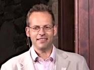 Dr Simon Gathercole
