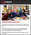 sre-curriculum