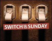 switch-off-sunday