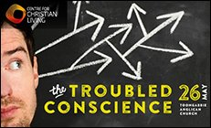 the-troubled-conscience
