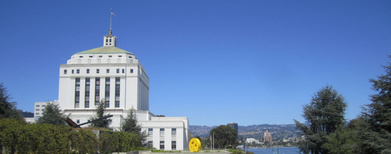 Creating Pleadings \u2013 Alameda County Superior Court The Advance Sheet