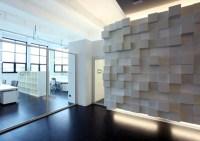 Boxy-Tool-Box-Office-Interior-Design-4 - A.Clore Interiors