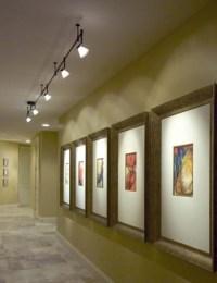 04 | November | 2012 | a.clore interiors