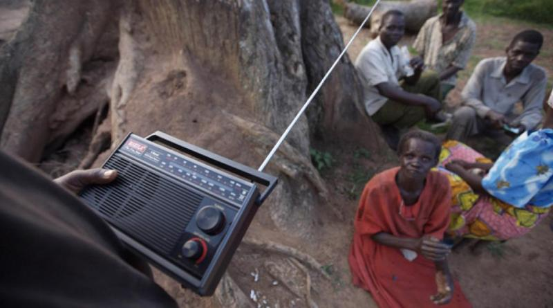 January media monitoring report raises concern over quality of radio coverage of elections