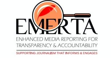 Apply today for our new round of journalism reporting grants