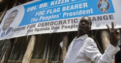 ACME issue brief: Yes, opinion polls matter even in Uganda