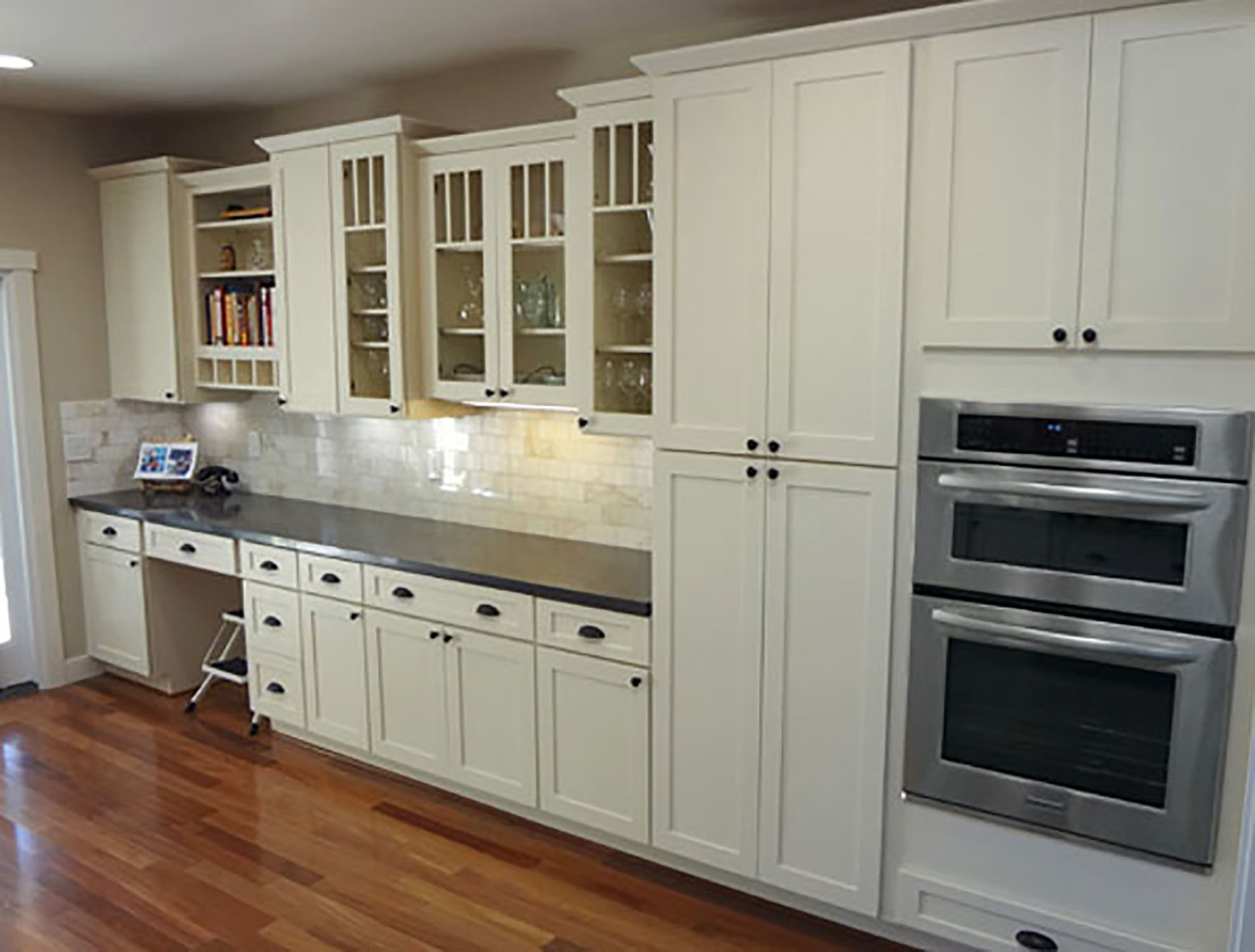 Kitchen Cabinets Pictures Gallery Customer Photos Acmecabinetdoors