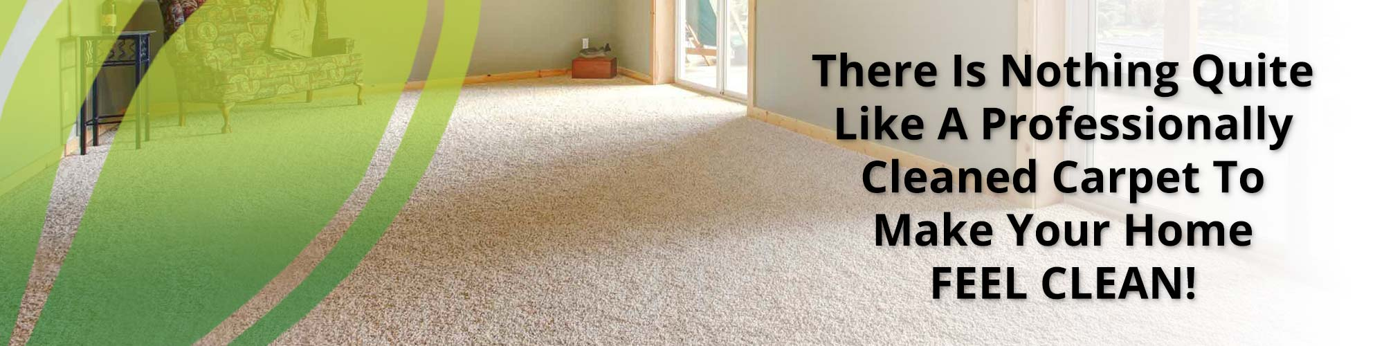 Carpet Cleaning Carpet Cleaning Carpet Cleaner Brighton Acme Carpet Cleaning Co