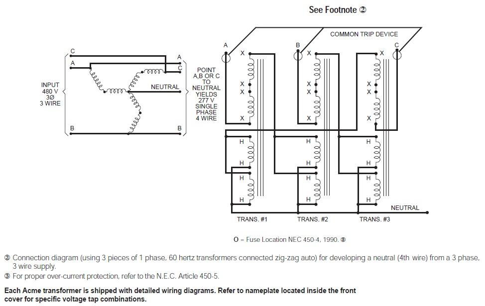 ngr wiring diagram
