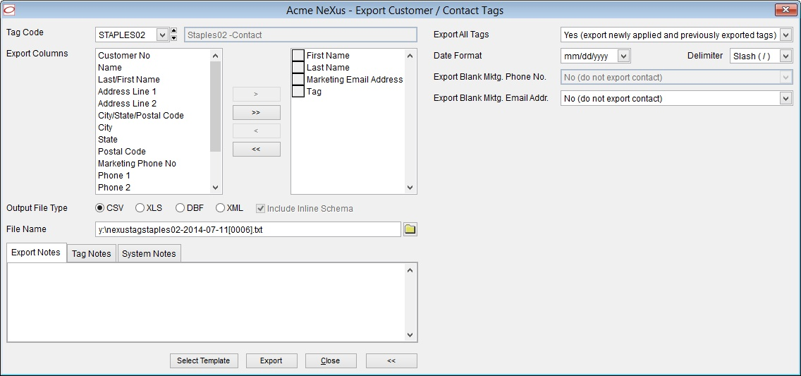 Constant Contact Templates - point of contact template