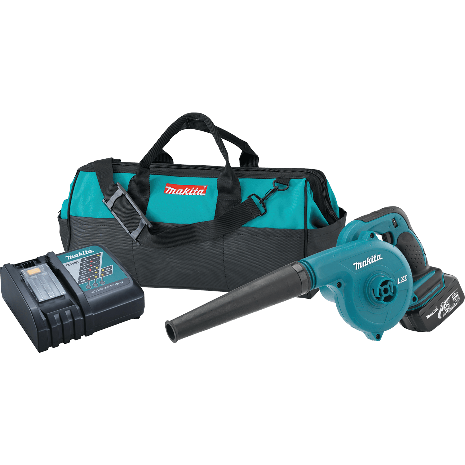 Makita Accuboor Set Makita 18v Set Affordable Makita V Subcompact Black Ud
