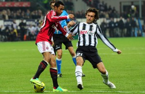 Andrea+Pirlo+AC+Milan+v+Juventus+FC+Serie+yhZGu_8XQf6x