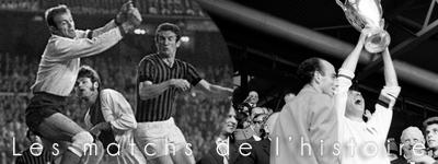 les_matchs