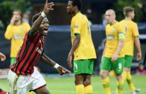 sulley-muntari-al-gol-col-celtic