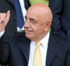 adriano_galliani-cool