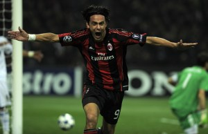 pippo_real