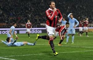 Giampaolo-Pazzini-a-ete-le-principal-artisan-de-la-victoire-de-l-AC-Milan-sur-la-Lazio