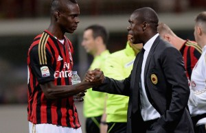 Clarence+Seedorf+AC+Milan+v+FC+Internazionale+wF5FcRj60FKl