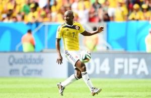 Pablo+Armero+Colombia+v+Cote+Ivoire+Group+lq1ROJ838f-l