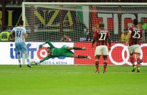Diego+Lopez+AC+Milan+v+SS+Lazio+Serie+Futball+9_ebs6g5Pa-l