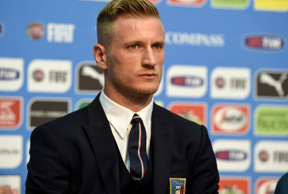 Ignazio+Abate+Italy+Training+Press+Conference+Fm7Qtxidv8ol