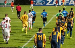 Hellas Verona 1-4 AC Milan