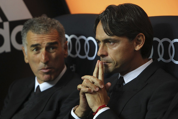 Filippo+Inzaghi+AC+Milan+v+ACF+Fiorentina+3-Zmt1VI10cl