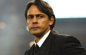 Filippo+Inzaghi+UC+Sampdoria+v+AC+Milan+Serie+NAI9pZtf9G2l