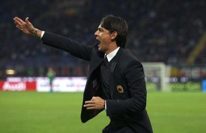 inzaghi_palermo