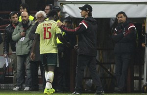 Michael+Essien+AC+Milan+v+Udinese+Calcio+-0jZgdE_CB2l