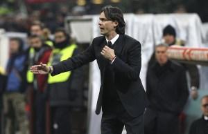 Filippo+Inzaghi+AC+Milan+v+SS+Lazio+p-BtoIuMX8-l