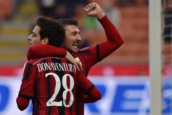 Salvatore+Bocchetti+AC+Milan+v+AC+Cesena+Serie+ryx6DwUMNVIl