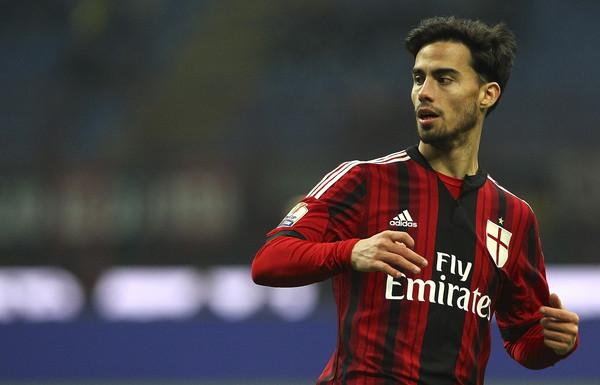 Suso+AC+Milan+v+SS+Lazio+4EUy1jj4xO-l