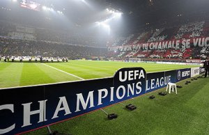 San-Siro-AC-Milan-Manchester-United-Champions_2420658