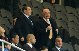 berlusconi-galliani-derby