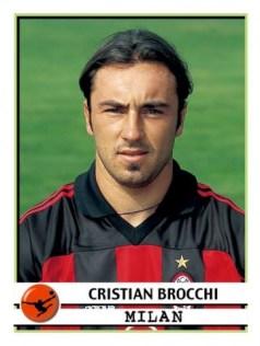Cristian-Brocchi-AC-Milan-Panini-3-360x478
