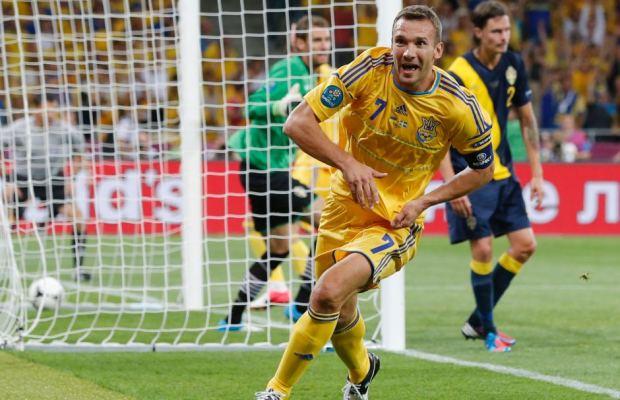 sheva-ukraine-euro-2012