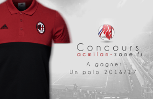 concours_site