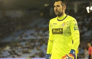 Diego_López_Espanyol