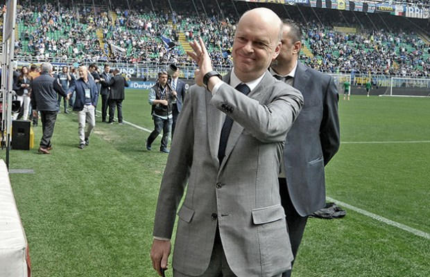 fassone-derby