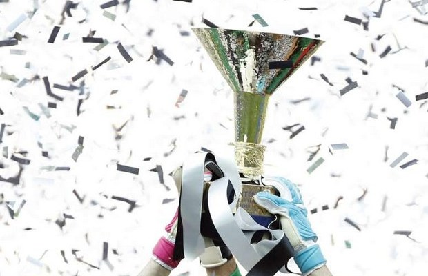 serie-a-trophy