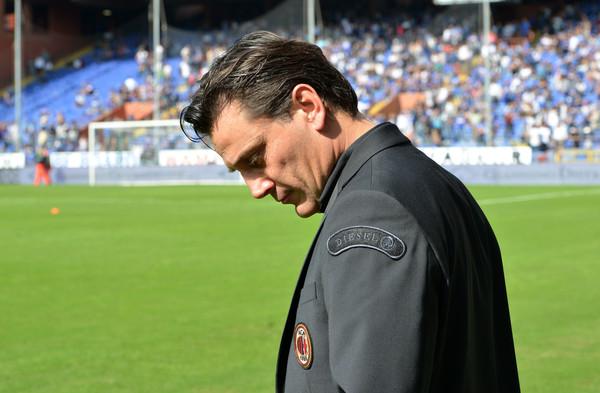 Vincenzo+Montella+UC+Sampdoria+v+AC+Milan+yF-jJrPZiFAl