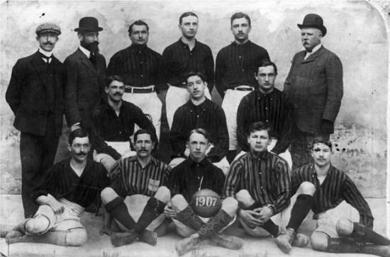 ac-milan-1907