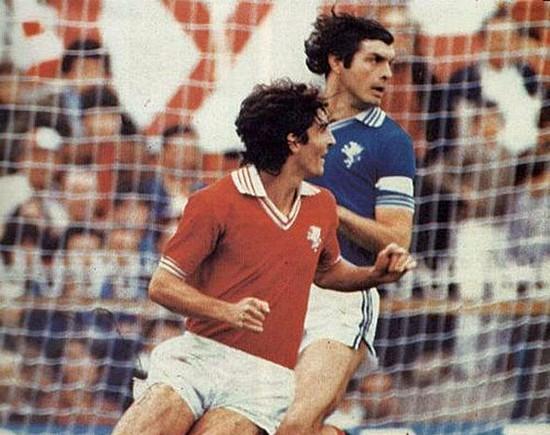 ac-milan-1979-1980-Rossi-Bet-Perugia